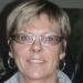Yvonne Hallén