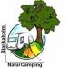 Campingnisse