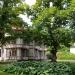 STF Villa Eira