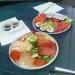 sushivagnen