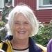 Lisbeth Santesson