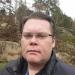 Joachim Holst