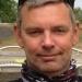 Fredrik Råberg