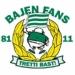 Bajen61