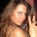 Maria Bowes