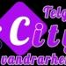 City Vandrarhem