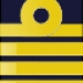 Amiralen