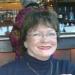 Anita Runnvik