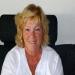 Anette Olofsson 3