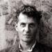 Axel Swanstein