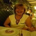 Ritva Berglund