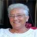Elsie Valfridsson