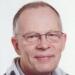 Ronny Gustafsson