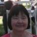 Elizabeth Skattäng