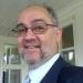 Stig-Göran Fransson