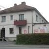 Bilder från Dagas Café