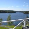 Bilder från Dalslands Gästgiveri