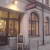 Bilder från Därmed Pasta