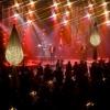 Bilder från Eventrestaurangen i Varberg