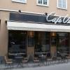 Bilder från Café Vero