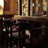 Bilder från Fregatten Pub & Restaurang