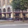 Bilder från Grappa Matsal och Bar