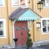 Bilder från Gripsholms Värdshus Hotell & Konferens