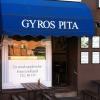 Bilder från Gyros Pita