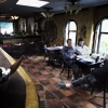 Bilder från Haket Kök och Bar