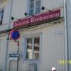 Bilder från Hamnkontoret Asiatisk Restaurang