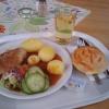 Bilder från Restaurang Ideon