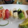 Bilder från Arigato Sushi Wok