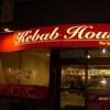 Bilder från Kebab House