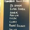 Bilder från Kebabben