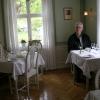 Bilder från Klevs Gästgiveri