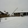 Bilder från Knoppergården