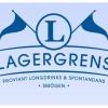 Bilder från Lagergrens proviant och dryckesbänk