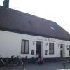 Bilder från Sankt Hans Café