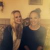 Bilder från Loch Ness Restaurang och Pub
