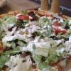Bilder från Marco Polo Restaurang och Pizzeria