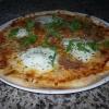 Bilder från Matstugan Grill och Pizza