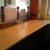 Bilder från Pizza Butik Skultorp