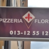 Bilder från Pizzeria Florens