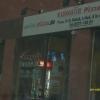 Bilder från Pizzeria Kungsör