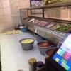 Bilder från Pizzeria Tallkrogen