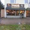 Bilder från Restaurang Pizzeria och Pub Venezia