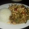Bilder från Pomonas Restaurang