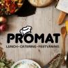 Bilder från Restaurang Promat