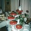 Bilder från Café Huset