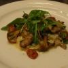 Bilder från Restaurang Angelini